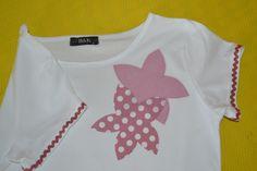 Camisetas Maruja Limón: Algunas más!!!