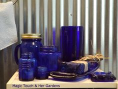 Soaps, Lotions, and Potions from the Garden - Garden Therapy