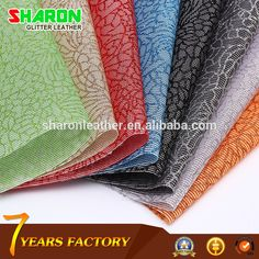 Check out this product on Alibaba.com App:2016 Sharon new product variety color knitted mesh with factory price https://m.alibaba.com/NRn6Zv