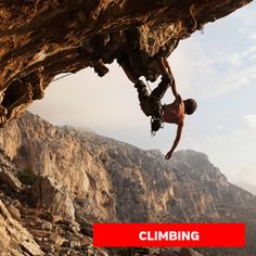 Climbing - See more at: http://doitnow.co.za/categories/climbing