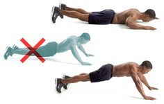 Is Your Core Weak?  http://www.menshealth.com/fitness/your-core-weak?cid=soc_Men's%2520Health%2520-%2520MensHealth_FBPAGE_Men's%2520Health__