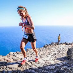 Emilie Running Club, Running Tips, Trail Running, Why I Run, Just Run, Running Pictures, Run Runner, Born To Run, Fit Couples