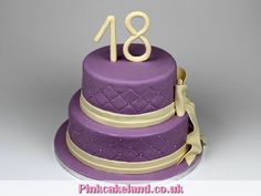 Birthday Cake for Girl in Chelsea, London.See more celebration cakes in… Drum Birthday Cakes, 18th Birthday Cake For Girls, Star Wars Birthday Cake, Birthday Cake For Him, 17th Birthday, Cake Land, 18th Cake, Teen Cakes, London Cake