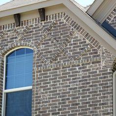 Pine Hall Brick Tidewater Series Richmond Hill