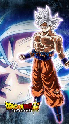 Goku Nice Mui Again A by JemmyPranata.deviantart.com on @DeviantArt Goku Ultra Instinct, Dragon Ball Gt, Dbz, Naruto, Got Dragons, Goku Super, Son Goku, Deviantart, Manga Anime