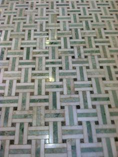 pratt & larson tile & stone | for the love of tile | pinterest, Hause ideen