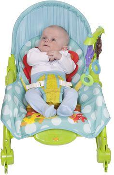 Dětské lehátko 2v1 Bayo Baby Car Seats, Children, Young Children, Boys, Kids, Child, Kids Part, Kid, Babies