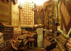 فرش ایرانی  Iranian carpet Alfombras persas My Photos, Shopping, Rugs, Facades, Products