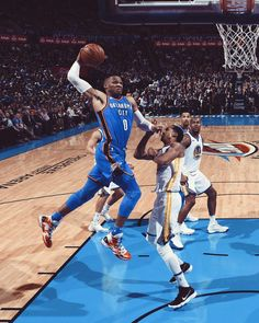 100 russell westbrook ideas russell