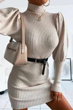 Fall Fashion Outfits, Cute Casual Outfits, Fall Winter Outfits, Winter Fashion, Girl Outfits, Beige Outfit, Neutral Outfit, Loungewear Outfits, Minimal Outfit