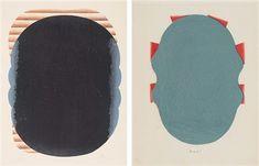View Masse noire Sugai Petit soleil Sugai 125 by Kumi Sugai on artnet. Browse upcoming and past auction lots by Kumi Sugai. Art, Auction, Visual, Mass