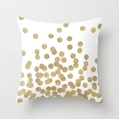 "THROW PILLOW COVER (16"" X 16"") 