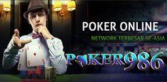 https://flic.kr/p/22mSjt5 | POKER ONLINE 1 | poker986.info/poker-online