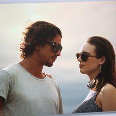 99c9c1e9a09 8 Best Sunbreaker Sunglasses - SUBSTANCE - Sometines less is more ...