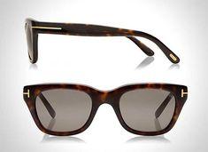 5d41315ffa8e4c 88 Best Glasses images   Tom ford sunglasses, Tom shoes, Toms