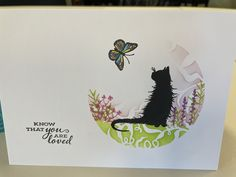 Lavinia Stamps Cards, Love Stamps, Cat Cards, I Card, Stamping, Cats, Design, Gatos, Cat
