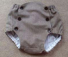 moldes e modelagem de roupas infantis - Pesquisa Google