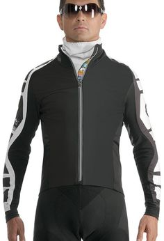 9 Best ASSOS Clothing images  13a985bb1