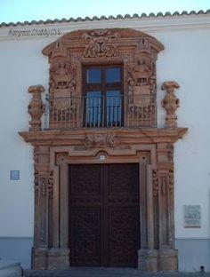 Almagro (Ciudad Real, Spain)