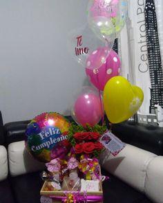 Christmas Bulbs, Holiday Decor, Happy, Ornaments, Creative Gifts, Business, Balloons, Christmas Light Bulbs