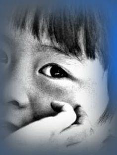 Super Psychic Kids Of China