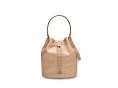 Spring Summer 2015, Rebecca Minkoff, Bucket Bag, Bags, Shopping, Women, Fashion, Handbags, Moda
