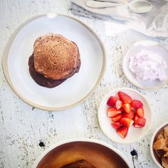 ... Pancakes & Crepes on Pinterest | Pancakes, Crepes and Paleo pancakes