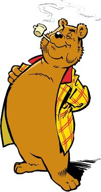 ollie b bommel Kid Character, Character Design, Cartoon Characters, Fictional Characters, Disney Family, Comic Artist, Comic Strips, Tigger, Donald Duck