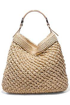 The Sak Handbag, Crochet Crochet Clutch, Crochet Handbags, Crochet Purses, Crochet Bags, Crochet Shoulder Bags, Ethnic Bag, Crochet World, Nylon Bag, Printed Bags