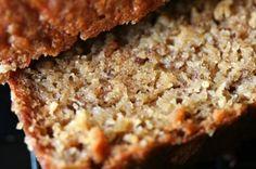 bananenbrood (om te rennen) http://www.prorun.nl/gezondheid/etenendrinken/bananenbrood-van-jamie