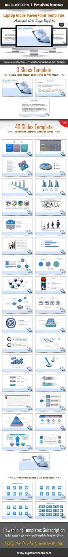Powerpoint templates pyramids powerpoint diagrams charts powerpoint templates pyramids powerpoint diagrams charts pinterest powerpoint presentation templates and presentation templates toneelgroepblik Image collections