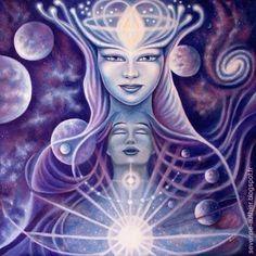 NORAH del Alto Consejo de Sirius EL RETORNO A VUESTRA JOYA 14 de Marzo de 2014   Yo soy NORAH del Alto Consejo de Sirius, estimados Hijos del Uno, acojamos el Manto Azul de Sirius, la vibración q…