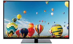 "Groupon - RCA 50"" 1080p LED HDTV $380"