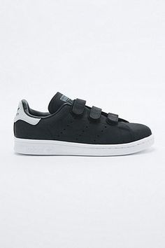 7 Best Adidas Stan Smith Mens images   Adidas shoes, Adidas ... eeb43e758f98