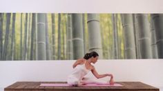 Ce kriya est composé d'exercices simples et énergisants. C'est une excellente série à faire le matin au réveil ou même avant de se coucher pour s'assurer d'une bonne circulation.