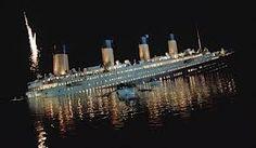 ผลการค้นหารูปภาพสำหรับ titanic