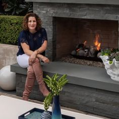 Today's is none other than one of Dallas's treasured landscape designers, Melissa has years of experience and does incredible work in landscaping and design. Join us in celebrating Melissa and all of her work. Pot Lights, Landscape Design, Dallas, Landscaping, Designers, Join, The Incredibles, Celebrities, Outdoor Decor