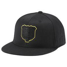 Reebok - Reebok CrossFit Open Flex Fit Hat
