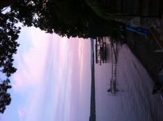 Lake Keuka, NY.