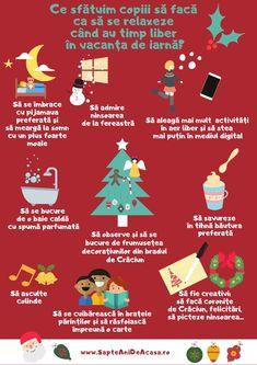 Positive Discipline, Kids And Parenting, Education, Holiday Decor, School, Christmas, Bebe, Xmas, Navidad