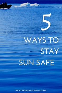 Sun safety for kids and adults. Five ways to stay sun safe whether at home or abroad. Top tips from experts on sun safety, including when to wear sunscreen and what to do if you do have sunburn. Useful, practical, and an easy read ; Travel Deals, Travel Tips, Travel Hacks, Summer Safety Tips, Beach Hacks, Best Sunscreens, What To Use, Wear Sunscreen, Beach Accessories