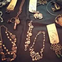 #bijoux #schmuck #jewelry #Italy #fashion #fashionista # Europe #study #style #study #abroad #study abroad #fashiontime #seedyourskills #learn #education #skills #hobby #fun #timeless #vintage #besttimeofmylife #travel #explore #discover