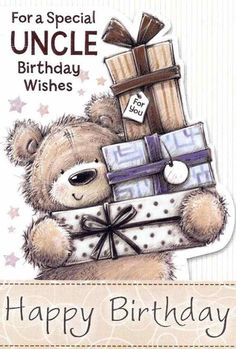 For A Special Uncle Birthday Wishes, Happy Birthday happy birthday happy birthday wishes happy birthday quotes happy birthday images happy birthday pictures