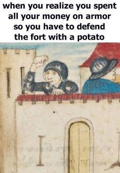 Classical Art Memes - Imgur