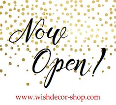 Wish Decor - Montreal based interior design and decorating studio. Take You Home, Builder Grade, Design Consultant, Home Gifts, Service Design, Interior Styling, Wish, Gifts For Her, Sweet Home