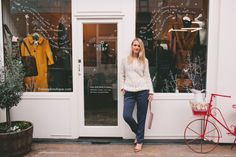 Image result for ethical brands london