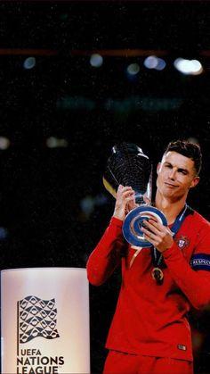 Cristiano Ronaldo Cr7, Cristiano Ronaldo Manchester, Cristino Ronaldo, Cristiano Ronaldo Wallpapers, Cr7 Junior, Ronaldo Junior, Real Madrid Team, Ronaldo Real Madrid, Portugal Football Team