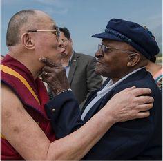 Aller à la rencontre du Dalai Lama en Himachal Pradesh https://www.getsholidays.fr/