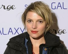 Amy Seimetz Leads A New Generation Of Women Filmmakers