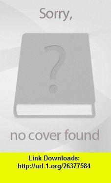 Odd Craft. Penguin No. 26 W W Jacobs ,   ,  , ASIN: B000J31G4M , tutorials , pdf , ebook , torrent , downloads , rapidshare , filesonic , hotfile , megaupload , fileserve